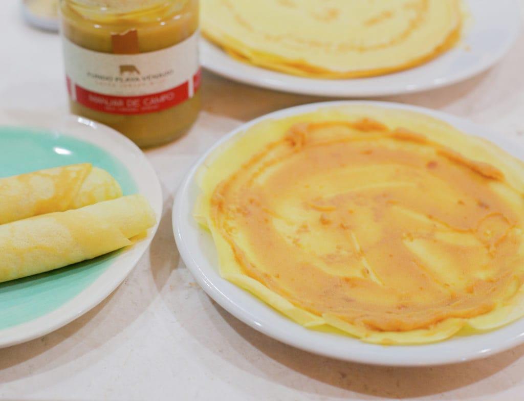 panqueques-receta-basica-8
