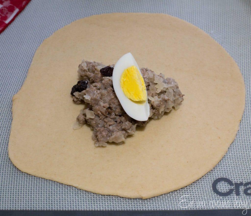 masa-empanadas-10