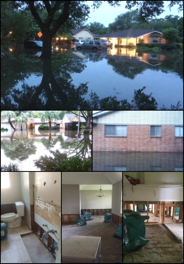 #HoustonFlood2015
