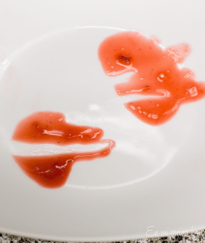 mermelada-frutilla-5