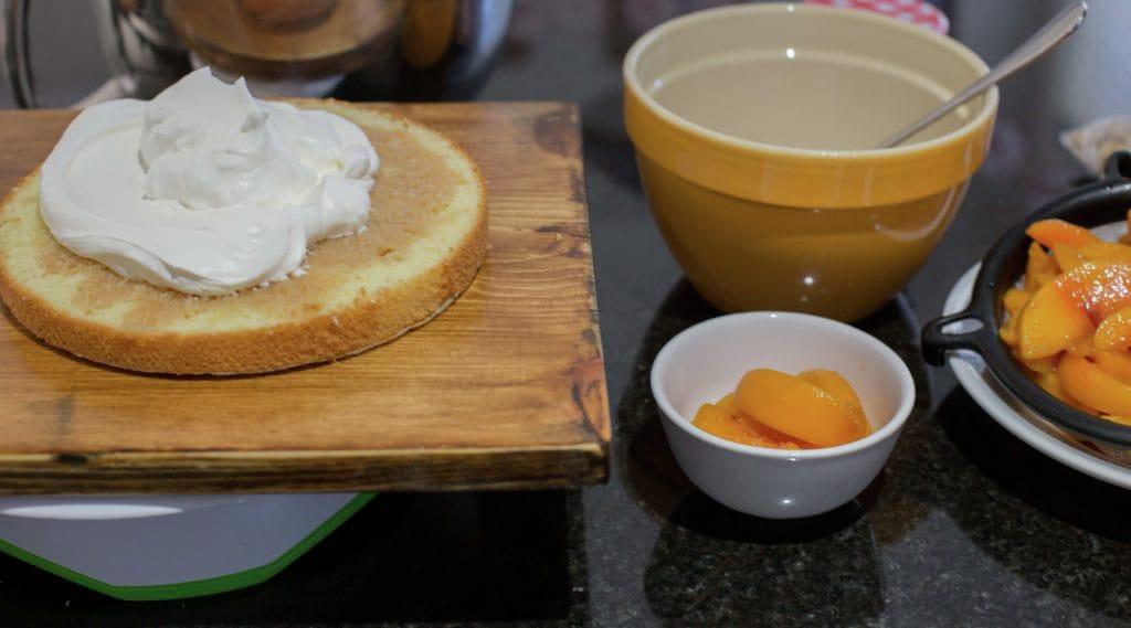 torta-duraznos-crema-4