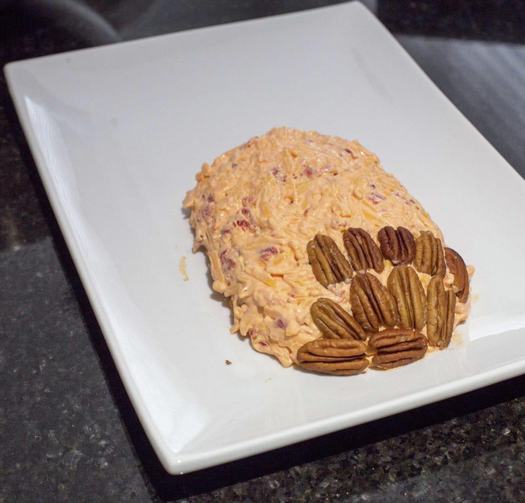 queso-pimenton-3