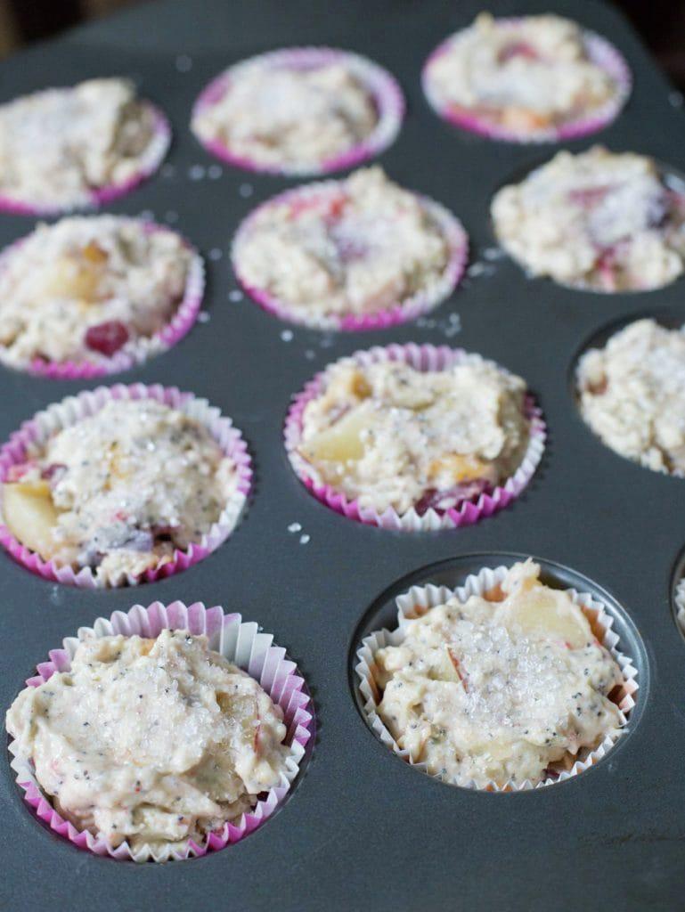 muffins-ciruela-amapola-7