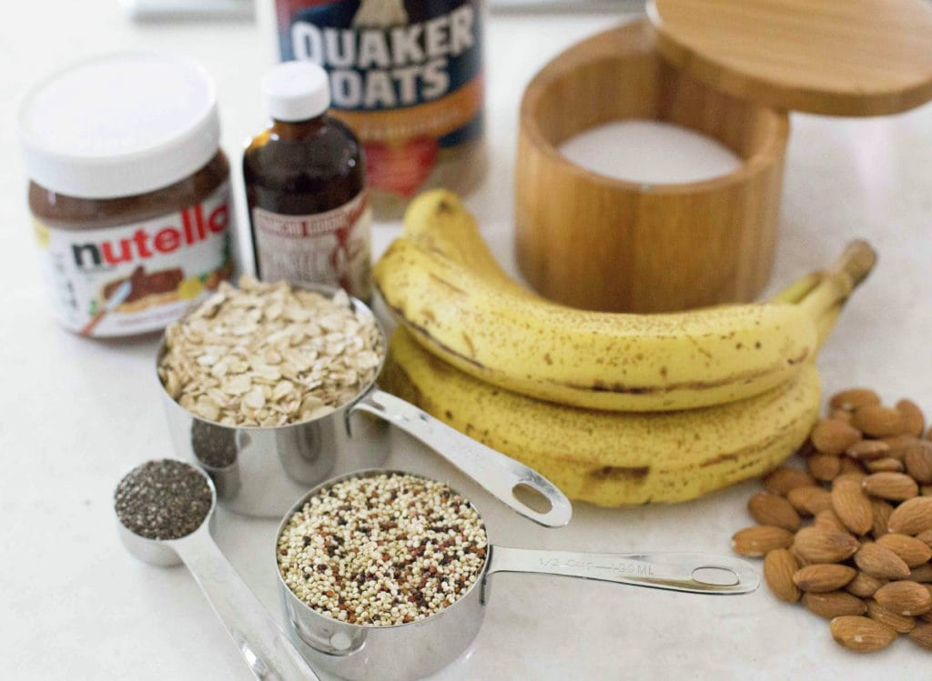 barras-platano-quinoa