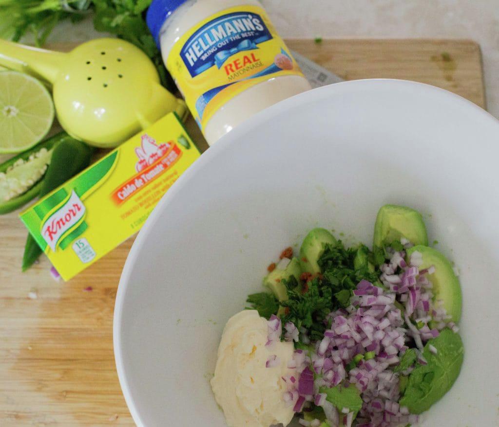guacamole-cremoso-3