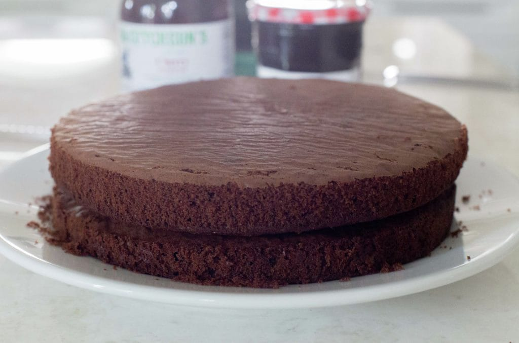 torta-selva-negra-11