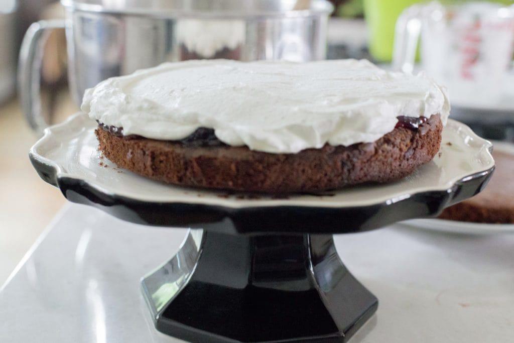 torta-selva-negra-13