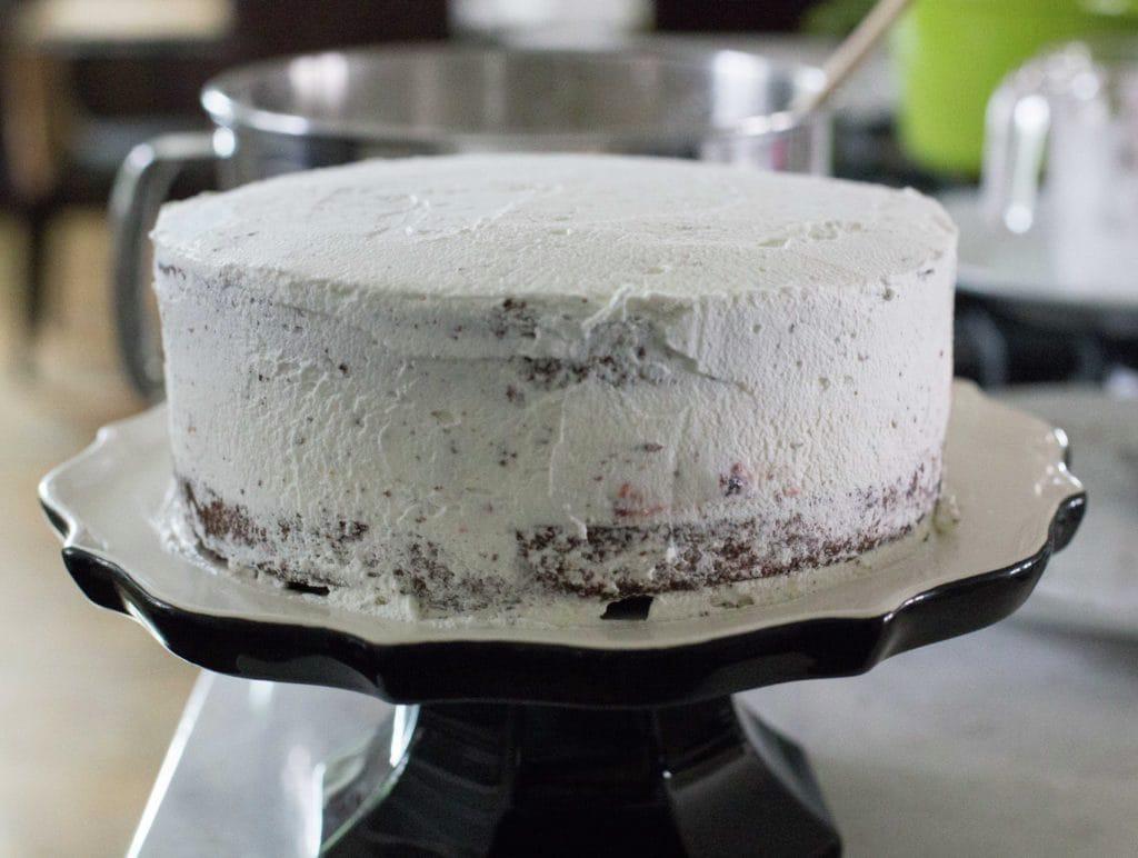 torta-selva-negra-14
