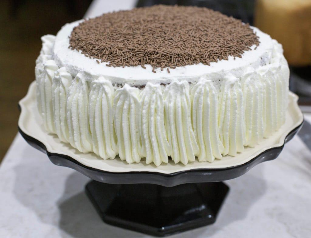 torta-selva-negra-15