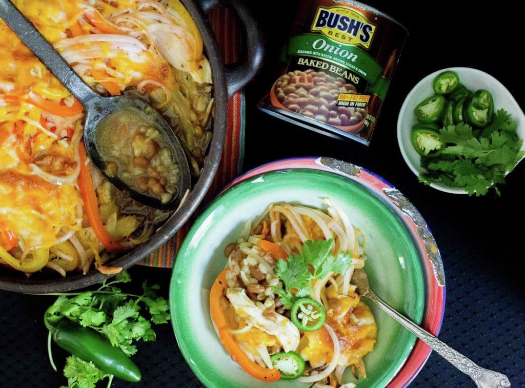 chicken-fajita-casserole-10