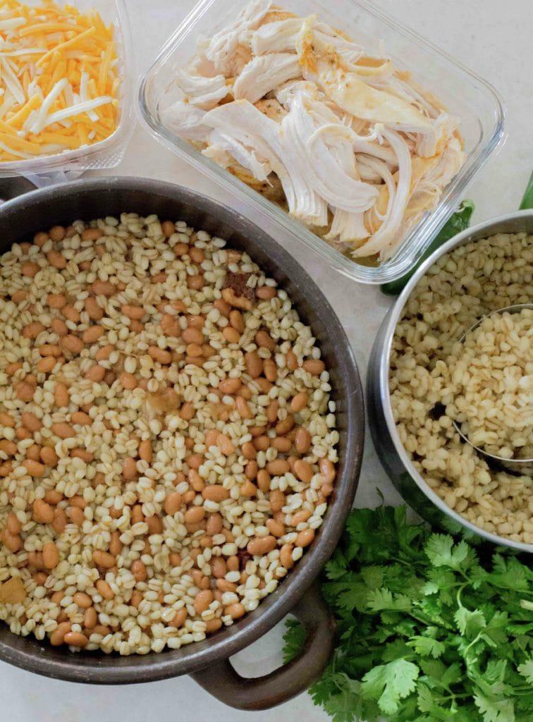 chicken-fajita-casserole-4