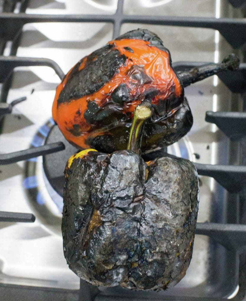 chicken-fajita-casserole-13