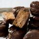 Chocolate Alfajor