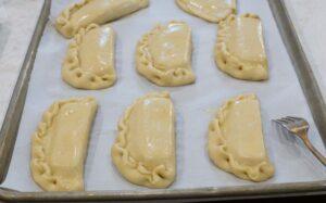 cheese empanadas for oven