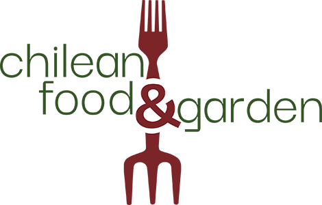 Pilar's Chilean Food & Garden
